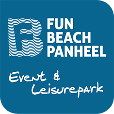 Fun Beach Event & Leisurepark