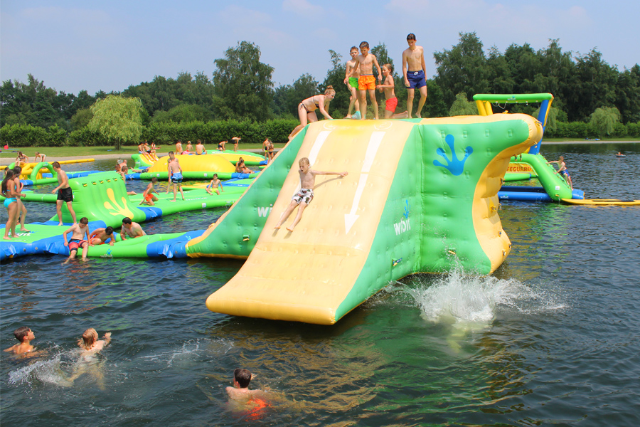 Fun Beach Aquapark